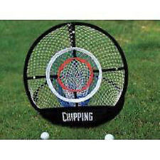 Dynatour Golf Target trainer Chip Net