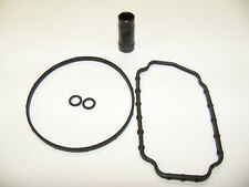 VW Transporter & LT throttle repair kit with free fitting instructions