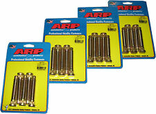 ARP 100-7712 Extended wheel stud kit (4) 5-packs 20pcs Kit Honda Civic Integra