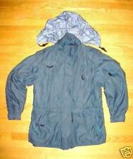 "CANADIAN MILITARY COMBAT WINTER PARKA SZ/ 70/36"" I16, I17, I18"