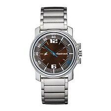 Fastrack 3039SM06 Upgrades Analog Watch  - For Men