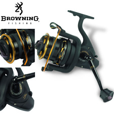 Browning Black Magic® Max Distance 760 Feeder-Rolle