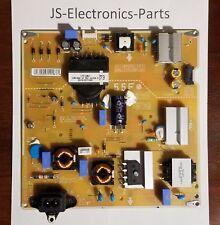 New LG 55LJ550M-UB Power Supply Board EAY64549101, LGP55DJ-17F1 Free Shipping
