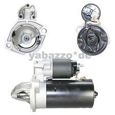 Starter Anlasser VOLVO S60 2.4 D5 Diesel NEU !!