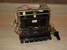 TEAC A-601R Cassette Tape Deck Original  Transport  Part