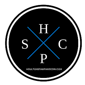 HoultonStamp&Coin
