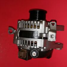 Alternator Fits Toyota Camry 2007 to 2009  4 Cylinder 2.4Liter  Engine 100AMP