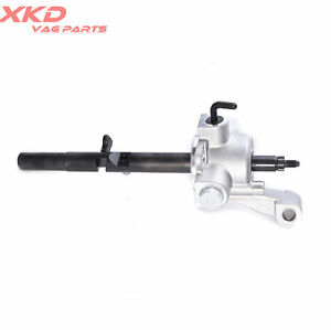 Gearbox Shift Unit For VW Golf Jetta MK5 MK6 Passat AUDI A3 SKODA 5MT MQ200