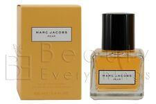 Marc Jacobs Pear 3.4oz / 100ml Eau De Toilette Spray NIB Sealed For Women