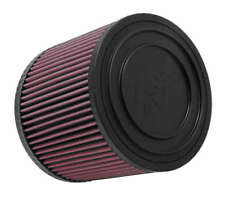 New K&N High-Flow Air Filter - 2013-2014 Arctic Cat Wildcat 1000 LTD ATV
