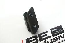 Original VW Golf Sportsvan Schalter Taster Zentralverriegelung ZV 510962125