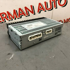 LEXUS RX400H 2006 Audio Amplifier 86100-48070
