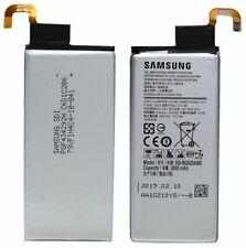 OEM Samsung Galaxy S6 Edge Internal Battery 2600mAh 3.85V EB-BG925ABE Original
