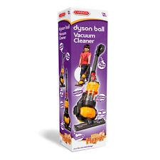 Dyson Bolas Juguete Aspiradora Con Baterías infantil Hoover PLAY cas614 s5339x2