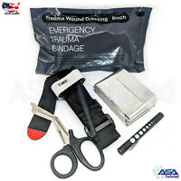 Adventure Medical Trauma Pack Emergency Kit EMT First Aid Kit