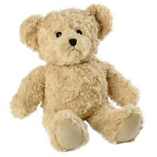 Greenlife Value Warmies Hot water bottle animal with lavender scent Teddy bear