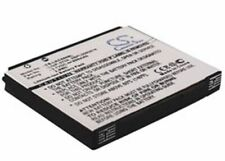 REPLACEMENT BATTERY FOR LG GS500V 3.70V