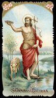 santino cromo-holy card-PAL-S.GIOVANNI BATTISTA 3