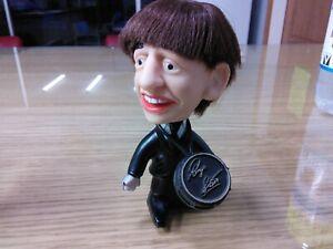 1964 Remco - The Beatles Doll - Ringo Starr - Original Loose - Free Post