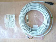Sirona Orthophos Remote Kabel 15 Meter 8921942 89 21 942 DEPOT Insolvenz