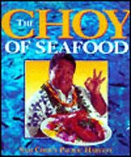 The Choy of Seafood, Sam Choys Pacific Harvest