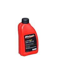 Divinol® Syntholight SL  5W-30 MBX Opel Ö Renault GM etc 1 Liter Nr.49210