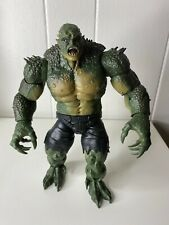 Marvel Legends Gamerverse ABOMINATION Build A Figure 100% Complete BAF Avengers