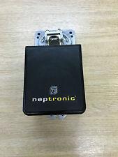 1 x neptronic BBM2000A/BM000 ATTUATORE 24 V AC/DC 30 V/6VA/5.6 NM