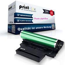 OPC Trommeleinheit für SAMSUNG CLP310W CLP315N CLX3170N CL - Drucker Light Serie