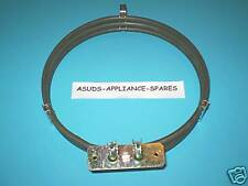 HOOVER Fan Oven COOKER ELEMENT 3 Turn 2500W Spares