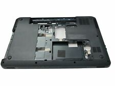 HP Pavilion G6-1000 Series Bottom Base Case 639569-001