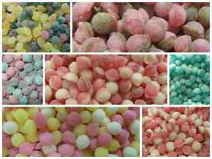 TRADITIONAL SWEET PIPS SHERBERT RETRO CANDY OLD FASHIONED CHOOSE FLAVOUR & AMNT