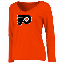 09e53d2c9 Fanatics Philadelphia Flyers NHL Fan Apparel & Souvenirs | eBay