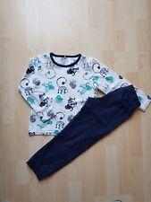 bdc4375b70 name it Pyjamasets aus 100% Baumwolle für Jungen günstig kaufen | eBay