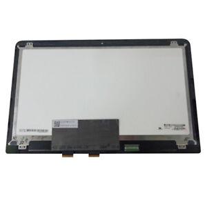 15.6 WXGA Glossy Laptop LED Screen For HP Envy M6-1205DX