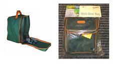 Whitby Welli Boot Bag, Stivali Wellington, SHOOTING, CACCIATORE, CACCIA, Equitazione, pesca