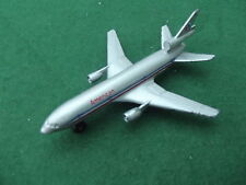 1970S MATCHBOX AMERICAN AIRLINES DC 10