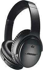 Bose QuietComfort 35 Series II Wireless Headphones - Black RRP £229