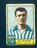 Figurina Calciatori Panini 1963/64! Olivieri! Spal! Ottima Rec