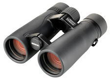 Opticron Verano BGA HD 8x32 Binocular