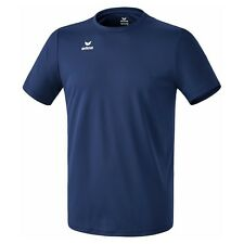 Erima Teamsport T-shirt Function XL