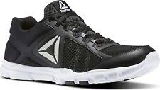 REEBOK YOURFLEX TRAIN 9.0 MT Mens Trainers Running Shoes / Size 9 (EU 43) FAST