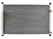 For 2006-2013 Suzuki Grand Vitara A/C Condenser 27341SP 2007 2008 2009 2010 2011