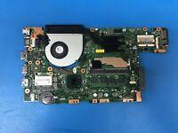 60NB0060-MBC000 - Asus S500CA Motherboard i3-3217U 1.8GHz CPU WIFI CARD FAN