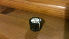 original small pot knob control dial for korg Microkorg  Synthesizer spare part