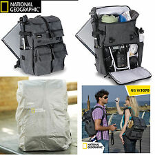 Pro NG 5070 National Geographic Walkabout W5070 Backpack Shoulder Camera Bag