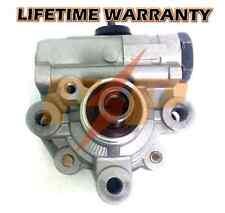 New Power Steering Pump Fits 05-07 Dodge Dakota 3.7L & 4.7L LIFETIME WARRANTY