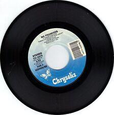 ICEHOUSE  (No Promises)  Chrysalis VS4 42978