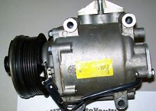 FORD 500 FIVE HUNDRED & FREESTYLE A/C COMPRESSOR 2005 2006 2007 + MONTEGO AC ALL