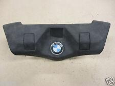 BMW R80 R80RT R100 R100RT airhead impact pad dash